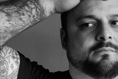 rsz_christian-picciolini-by-mark-seliger-1_1