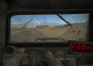 rsz_vr-therapy-humvee